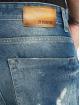 2Y Loose Fit Jeans Zion blau