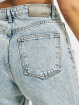 2Y Loose fit jeans Eliana blauw