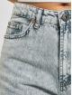 2Y Loose Fit Jeans Jolien grau