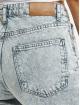 2Y Loose Fit Jeans Jolien gray
