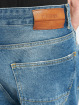 2Y Loose Fit Jeans Gustav niebieski