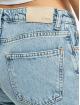 2Y Mom Jeans Luisa blau