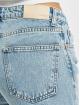 2Y Mom Jeans Meva blauw