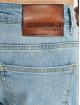 2Y Premium Jeans ajustado Wenko azul