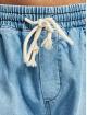 2Y Premium joggingbroek Denim blauw