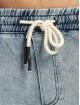 2Y Premium Jogginghose Timur blau