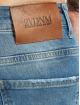2Y Premium Slim Fit -farkut Malu sininen