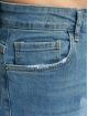 2Y Premium Slim Fit -farkut Yesil sininen