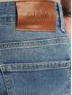 2Y Premium Slim Fit Jeans Younes синий
