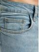 2Y Premium Slim Fit Jeans Wenko синий