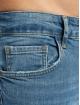 2Y Premium Slim Fit Jeans Malu blue