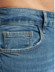 2Y Premium Slim Fit Jeans Malu modrý
