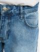 2Y Short Kelvin blue