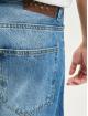 2Y Shorts Kelvin blu