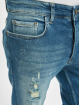 2Y Skinny Jeans Rio blue