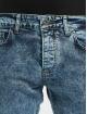 2Y Skinny Jeans Daniel blue