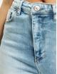 2Y Slim Fit -farkut Stella sininen