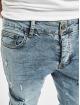 2Y Slim Fit Jeans Leon синий