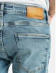 2Y Slim Fit Jeans Ezel blå