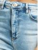 2Y Slim Fit Jeans Dania blå