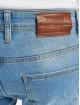 2Y Slim Fit Jeans Claudio blau