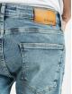 2Y Slim Fit Jeans Ezel blau
