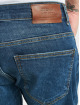 2Y Slim Fit Jeans Allentown blau