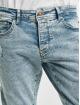 2Y Slim Fit Jeans Kiyan blau
