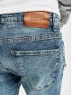 2Y Slim Fit Jeans Kjell blauw