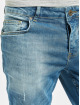 2Y Slim Fit Jeans Can blauw