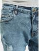 2Y Slim Fit Jeans Alkim blu