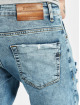 2Y Slim Fit Jeans Umay blue
