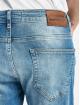 2Y Slim Fit Jeans Dincer blue