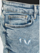 2Y Slim Fit Jeans Roland blue