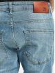 2Y Slim Fit Jeans Murat blue
