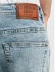2Y Slim Fit Jeans Kiyan modrý