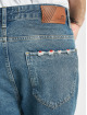 2Y Straight Fit Jeans Raleigh blau