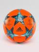adidas originals Ball Final 17 Offical Match orange 0