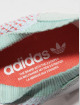 adidas Originals Sneaker Tubular Shadow PK weiß