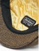 Dickies hoed Tucson bruin 2