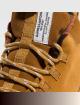 Djinns Zapatillas de deporte Trek High Light marrón 5