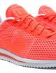Nike Sneaker Cortez Ultra orange 4