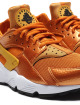Nike Sneaker Air Huarache orange 4
