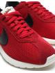 Nike Sneaker  rot 6