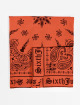 Sixth June Bandana Bandana orange 0