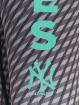 47 Brand Legging MLB Yankees Forward Sport schwarz