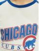 '47 Longsleeve MLB Cubs Snapshot Super Rival weiß