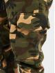 Aarhon Cargo Camo camouflage
