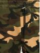 Aarhon Cargohose Camo camouflage