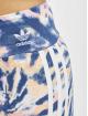 adidas Originals Šortky Originals Short pestrá